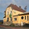 Landhaus Begatal