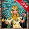 Aztec's Cultural Slots - The Real Vegas Casino Experience,  Top Slots Machine Free