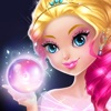 Magic Princess - Star Girls Makeup and Dress Up