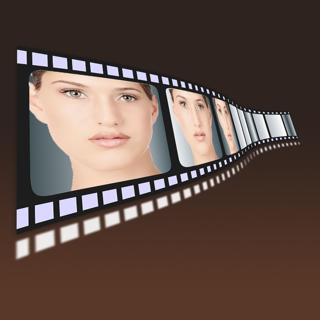 Photofunia facked face change porncraft tubes