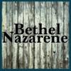 BethelNazChurch