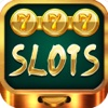 Ace Gold Bar Slots FREE:  Big Rich Casino Machines