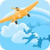 SkyDiving Free