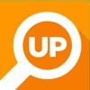Finder for Jawbone Lite - find your lost UP24, UP2, UP3 and UP4