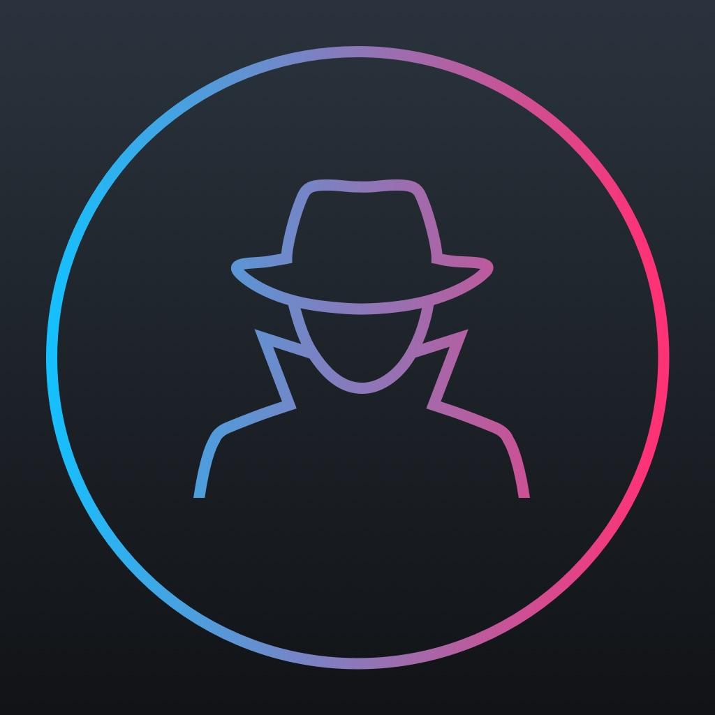 Анонимное знакомство без регистрации