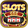 A Doubleslots Royale Gambler Slots Game - FREE Classic Slots