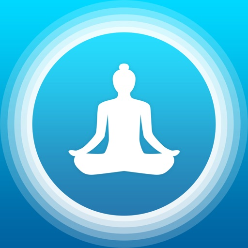 Yoga Music Pro - Best yoga sounds