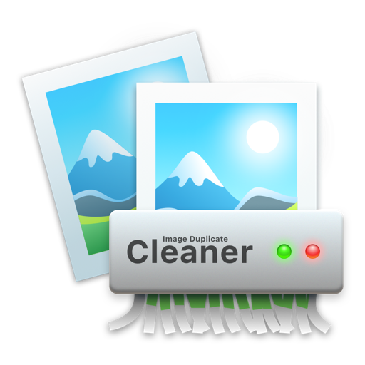 Image Duplicate Cleaner