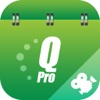 Full Docs for Quickbook Pro/Premier 2010