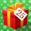 appChocolate - Advent 2015 - 25 Days of Christmas  artwork