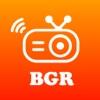 Radio Online BGR