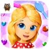 Pretty Alice Daily Fun - No Ads alice