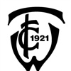 1. FC Winterhausen e. V.