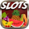Ace Las Vegas Royal Slots Fruits