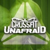 Crossfit Unafraid