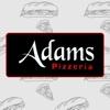 Adams Pizzeria