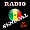 Senegal Radio Stations - Free