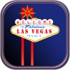 777 Amazing Jewels Winner Slots Machines - FREE Las Vegas Casino Games