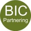 BIC Partnering