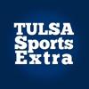 Tulsa Sports Extra