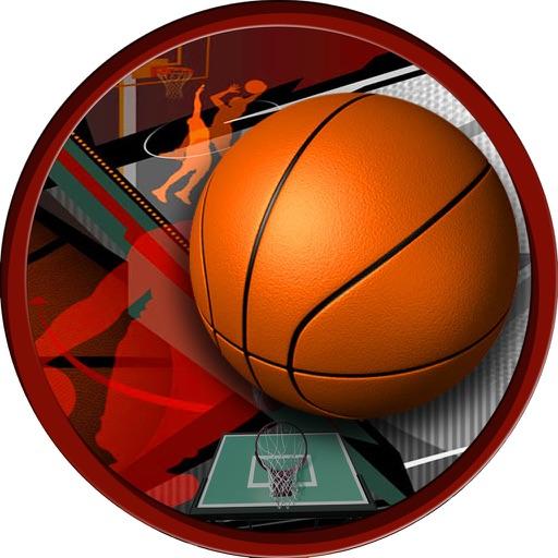 Basket Ball Addiction - Ultimate Showdown iOS App