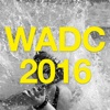 World Aquatic Development Conference 2016