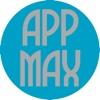 AppMax