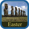 Easter Island Offline Travel Explorer