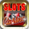 Huuuge Payouts In Las Vegas - FREE Slots Game