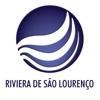 Ocean Consultoria de Imóveis