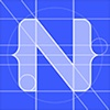 Learn NativeScript