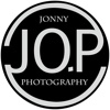 Jonny O. Photography