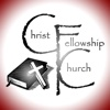 Christ Fellowship Church - IL