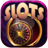 Full Dice Clash Star Slots Machines - JackPot Edition