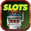 All Sparrow Money Slots Machines - FREE Las Vegas Casino Games