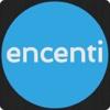Encenti