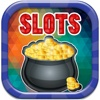 21 Class  Slots Machines - FREE Las Vegas Casino Games