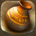 Let's create! Pottery HD - Infinite Dreams Inc.