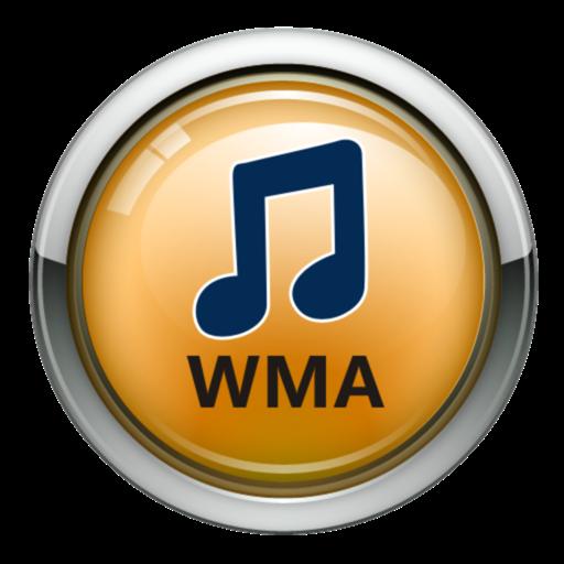 Wma For Mac Wma Mac版下载 苹果软件园