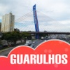 Guarulhos City Travel Guide