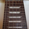 Electric Guitar Fretboard Addict