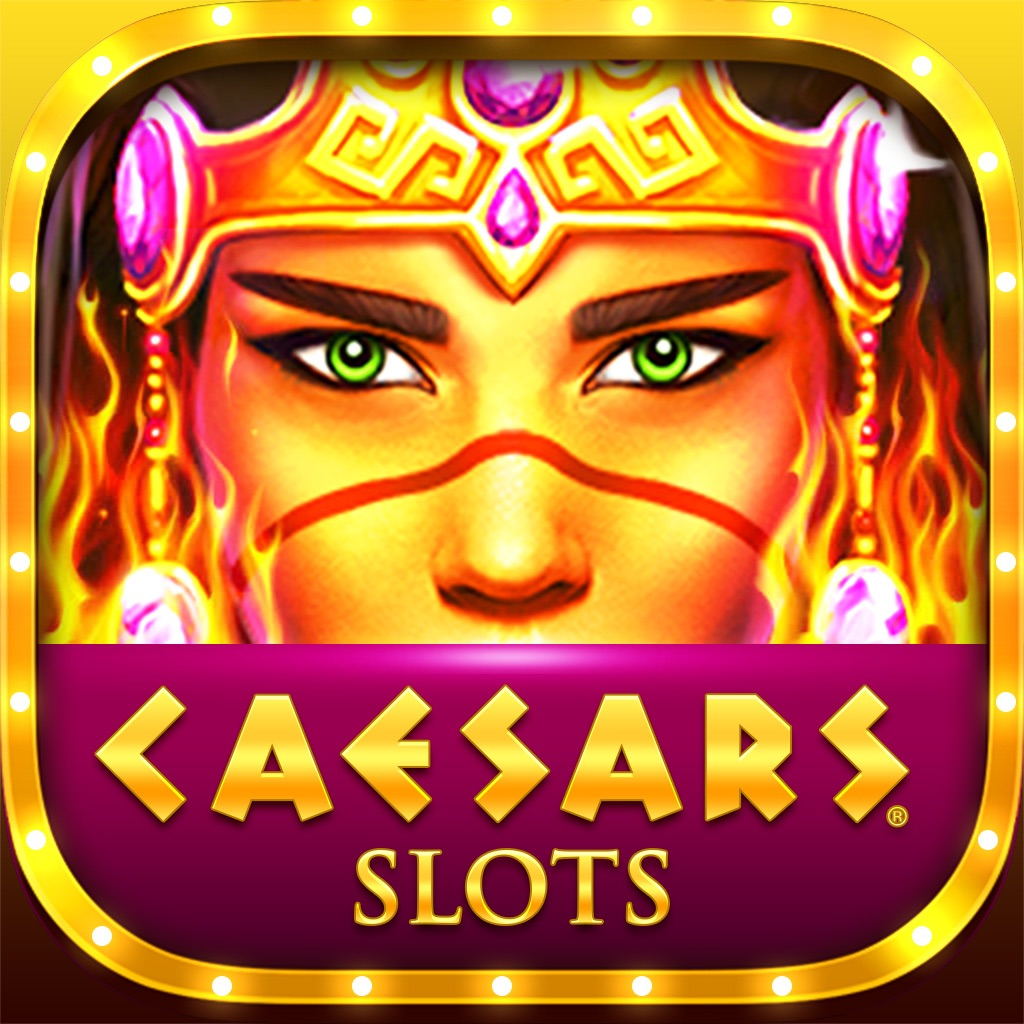 free free casino slots no download