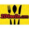 2 Dine In