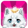 My Pet Moo - Fun Virtual Best Friend With Mini Games For Boys and Girls