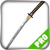 Game Pro - Bushido Blade Version