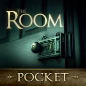 The Room Pocket icon