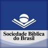 Bíblia SBB A Fé Vem Pelo Ouvir