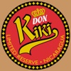Don Kiki Cigar Superstore - Powered by Cigar Boss