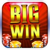 Awesome Party Casino: Adventure Slots!