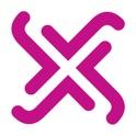 Finex Mobile icon